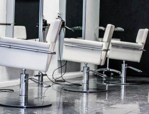 salonstoelen